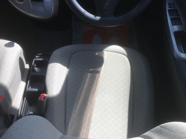 「トヨタ」「ラクティス」「ミニバン・ワンボックス」「福島県」の中古車33