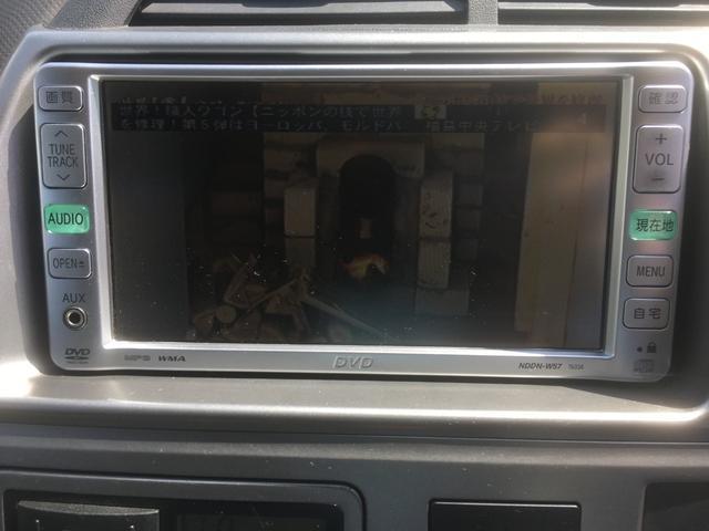 「トヨタ」「ラクティス」「ミニバン・ワンボックス」「福島県」の中古車40