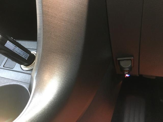 「トヨタ」「ヴァンガード」「SUV・クロカン」「福島県」の中古車23