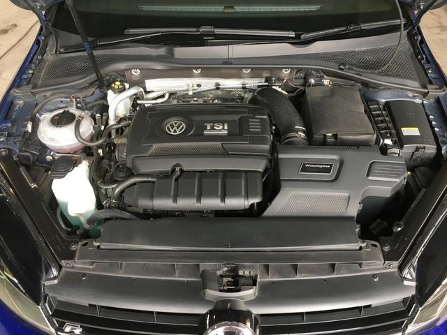 「フォルクスワーゲン」「VW ゴルフR」「コンパクトカー」「福島県」の中古車23
