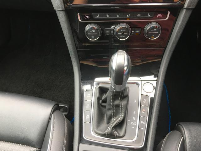 「フォルクスワーゲン」「VW ゴルフR」「コンパクトカー」「福島県」の中古車42