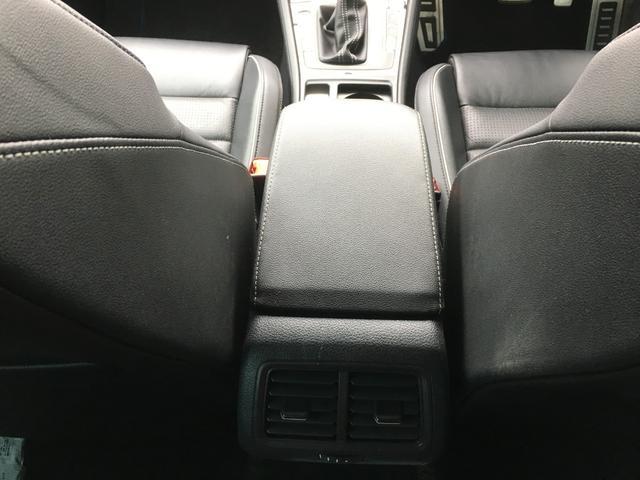 「フォルクスワーゲン」「VW ゴルフR」「コンパクトカー」「福島県」の中古車45