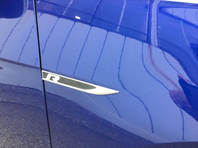 「フォルクスワーゲン」「VW ゴルフR」「コンパクトカー」「福島県」の中古車57