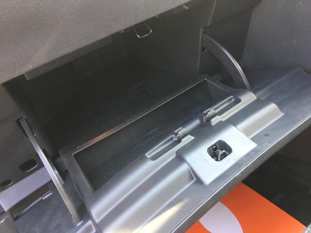 「日産」「デュアリス」「SUV・クロカン」「福島県」の中古車33