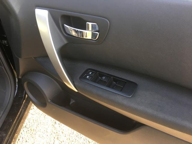 「日産」「デュアリス」「SUV・クロカン」「福島県」の中古車34