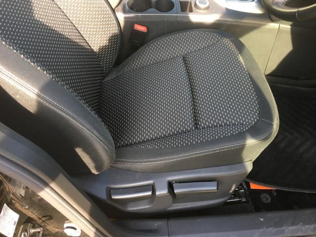 「日産」「デュアリス」「SUV・クロカン」「福島県」の中古車36