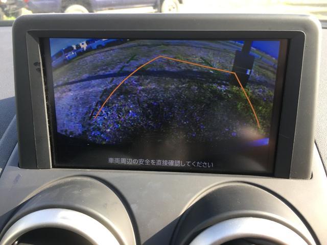 「日産」「デュアリス」「SUV・クロカン」「福島県」の中古車46
