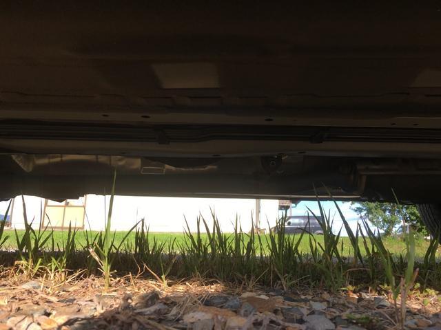 「日産」「デュアリス」「SUV・クロカン」「福島県」の中古車58