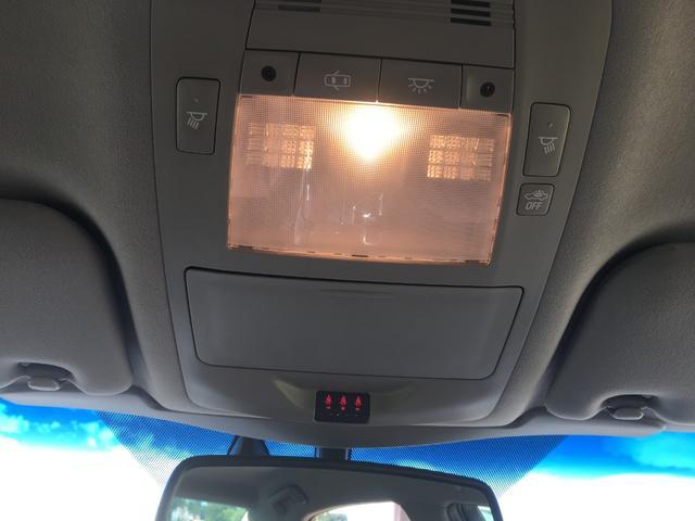 「トヨタ」「クラウン」「セダン」「福島県」の中古車32