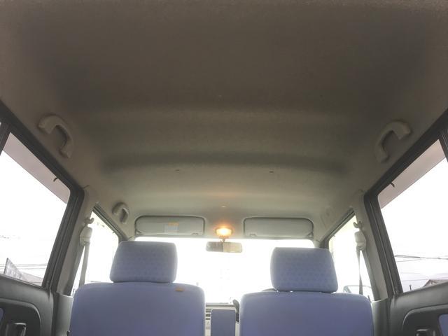 「スズキ」「アルトラパン」「軽自動車」「福島県」の中古車45