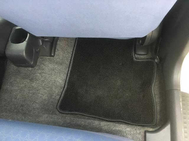「スズキ」「アルトラパン」「軽自動車」「福島県」の中古車55