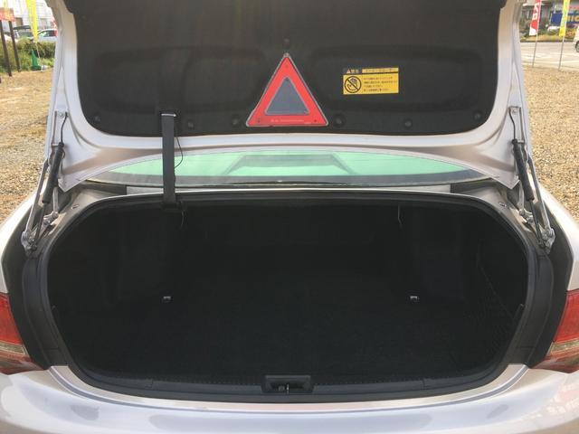 「トヨタ」「クラウン」「セダン」「福島県」の中古車54