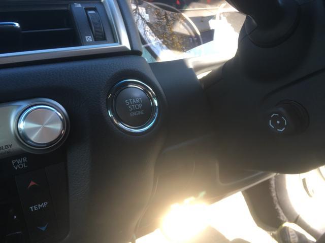 「レクサス」「GS」「セダン」「福島県」の中古車57