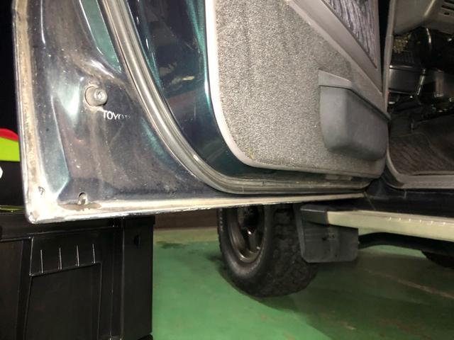 「トヨタ」「ランドクルーザープラド」「SUV・クロカン」「福島県」の中古車22