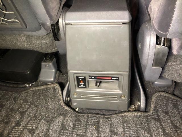 「トヨタ」「ランドクルーザープラド」「SUV・クロカン」「福島県」の中古車29
