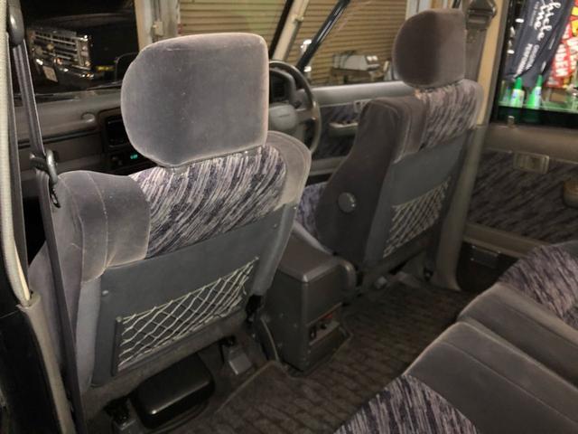 「トヨタ」「ランドクルーザープラド」「SUV・クロカン」「福島県」の中古車39