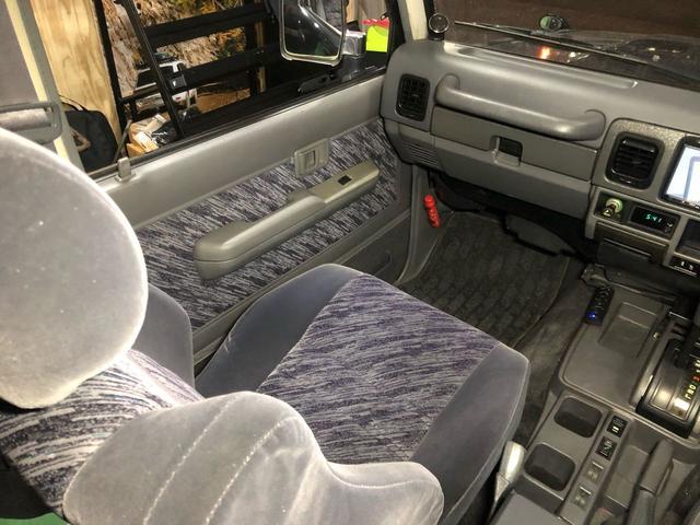 「トヨタ」「ランドクルーザープラド」「SUV・クロカン」「福島県」の中古車42