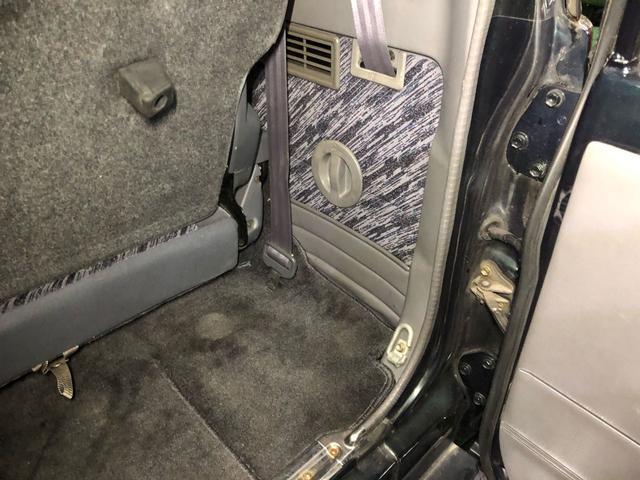 「トヨタ」「ランドクルーザープラド」「SUV・クロカン」「福島県」の中古車46