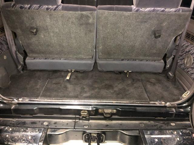 「トヨタ」「ランドクルーザープラド」「SUV・クロカン」「福島県」の中古車48