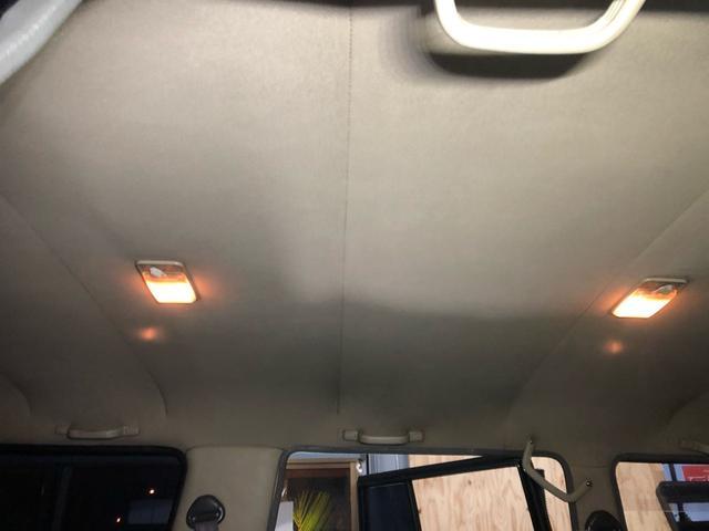 「トヨタ」「ランドクルーザープラド」「SUV・クロカン」「福島県」の中古車57