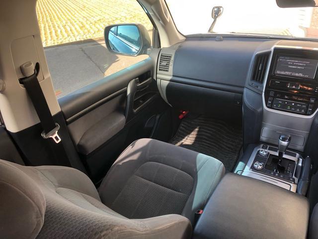 「トヨタ」「ランドクルーザー」「SUV・クロカン」「福島県」の中古車4