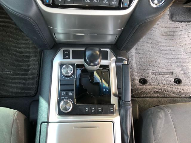 「トヨタ」「ランドクルーザー」「SUV・クロカン」「福島県」の中古車23