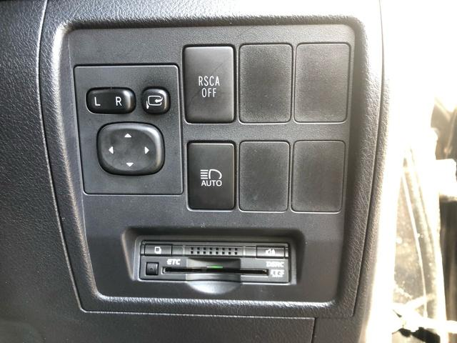 「トヨタ」「ランドクルーザー」「SUV・クロカン」「福島県」の中古車26