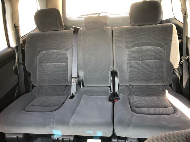 「トヨタ」「ランドクルーザー」「SUV・クロカン」「福島県」の中古車43