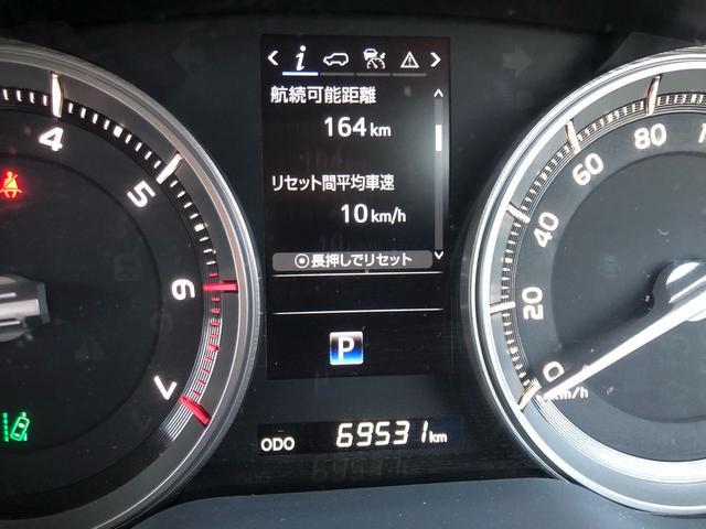 「トヨタ」「ランドクルーザー」「SUV・クロカン」「福島県」の中古車68