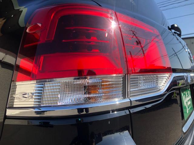 「トヨタ」「ランドクルーザー」「SUV・クロカン」「福島県」の中古車72