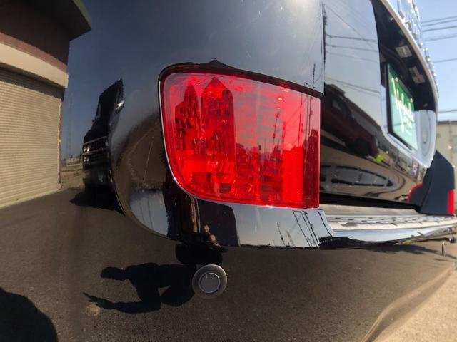 「トヨタ」「ランドクルーザー」「SUV・クロカン」「福島県」の中古車74