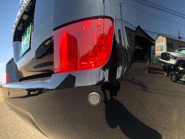 「トヨタ」「ランドクルーザー」「SUV・クロカン」「福島県」の中古車75