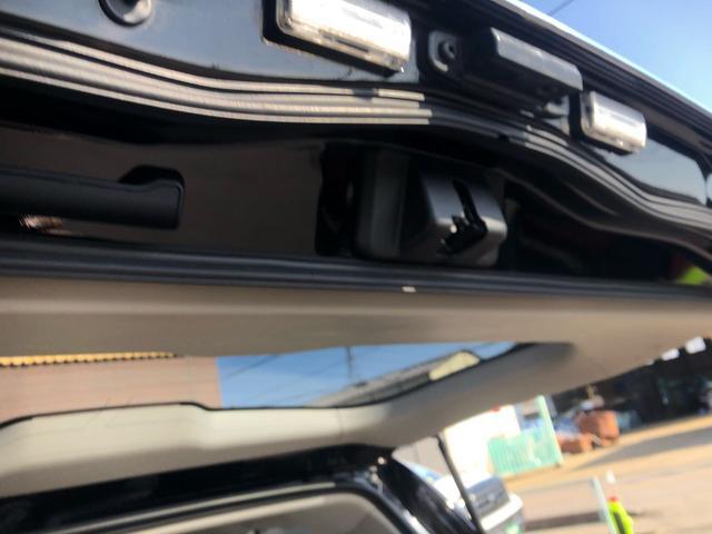 「トヨタ」「ランドクルーザー」「SUV・クロカン」「福島県」の中古車80