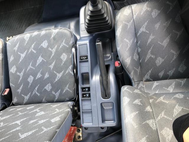 「その他」「ヒノレンジャー」「トラック」「福島県」の中古車11