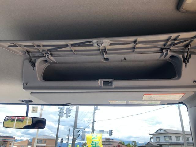 「その他」「ヒノレンジャー」「トラック」「福島県」の中古車35