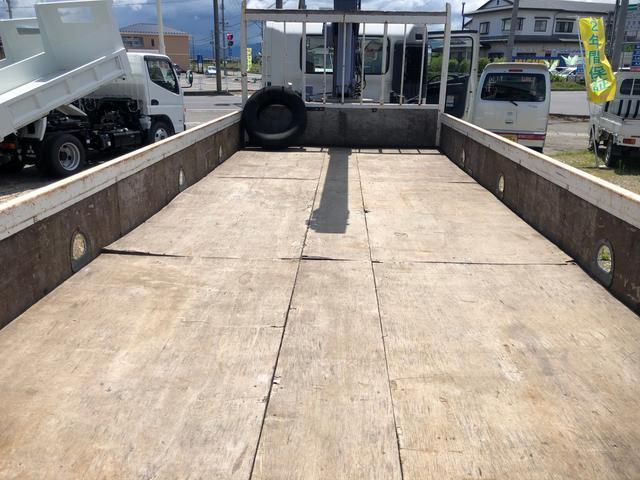 「その他」「ヒノレンジャー」「トラック」「福島県」の中古車37