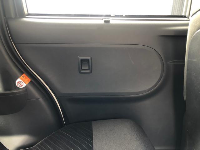 「ダイハツ」「タント」「コンパクトカー」「福島県」の中古車36