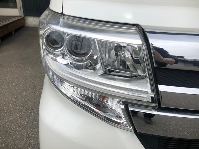 「ダイハツ」「タント」「コンパクトカー」「福島県」の中古車38