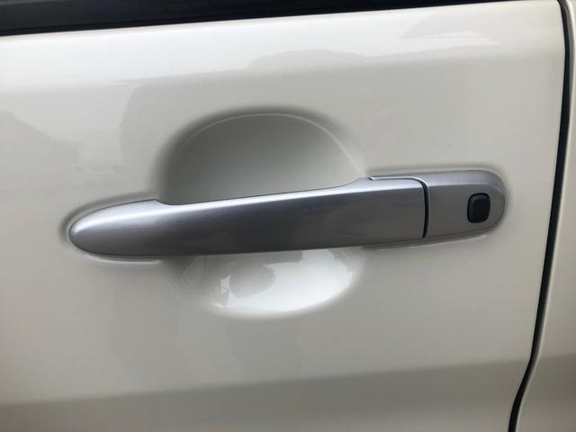 「ダイハツ」「タント」「コンパクトカー」「福島県」の中古車42