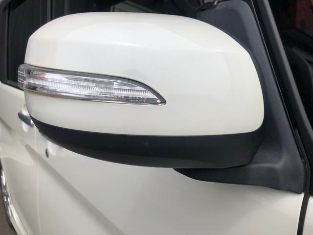 「ダイハツ」「タント」「コンパクトカー」「福島県」の中古車47