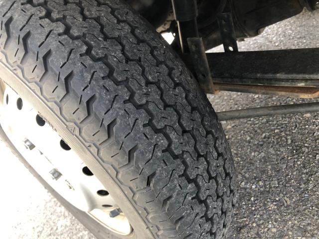 「スズキ」「キャリイトラック」「トラック」「福島県」の中古車30