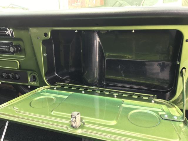 「シボレー」「シボレーその他」「SUV・クロカン」「福島県」の中古車8