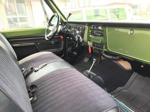 「シボレー」「シボレーその他」「SUV・クロカン」「福島県」の中古車11