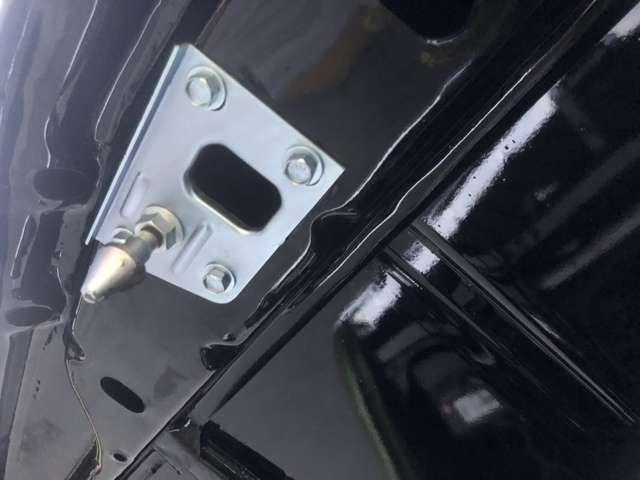 「シボレー」「シボレーその他」「SUV・クロカン」「福島県」の中古車13