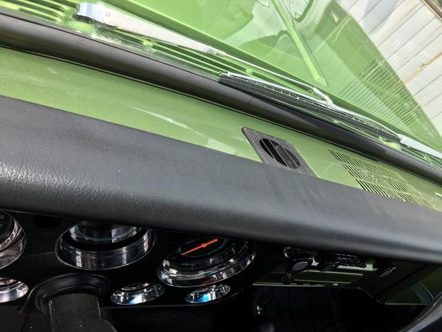 「シボレー」「シボレーその他」「SUV・クロカン」「福島県」の中古車26