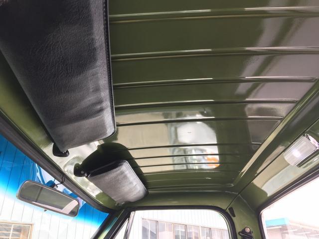 「シボレー」「シボレーその他」「SUV・クロカン」「福島県」の中古車29