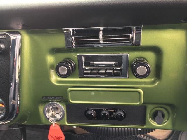 「シボレー」「シボレーその他」「SUV・クロカン」「福島県」の中古車40