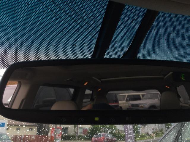 「その他」「シエナ」「ミニバン・ワンボックス」「福島県」の中古車20