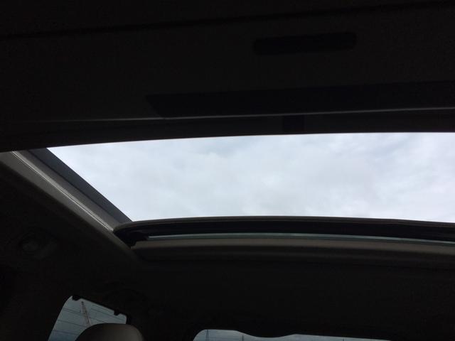 「その他」「シエナ」「ミニバン・ワンボックス」「福島県」の中古車51