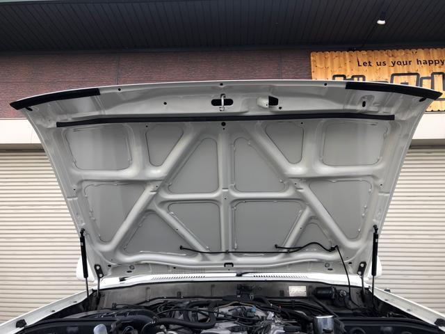 「トヨタ」「ランドクルーザー80」「SUV・クロカン」「福島県」の中古車14